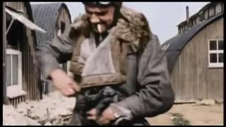 1 světová válka v barvě  2 Letecké souboje