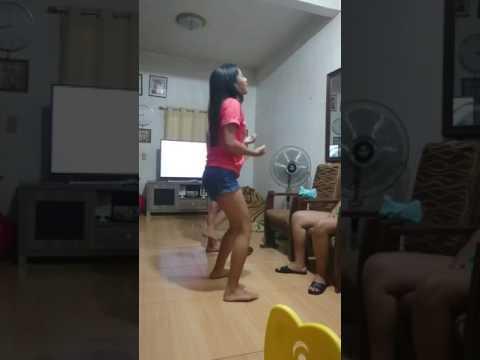 123 mobi step dance