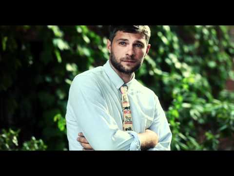 Brook Klausing - MR. B's Gentlemen's Boutique for ALDO