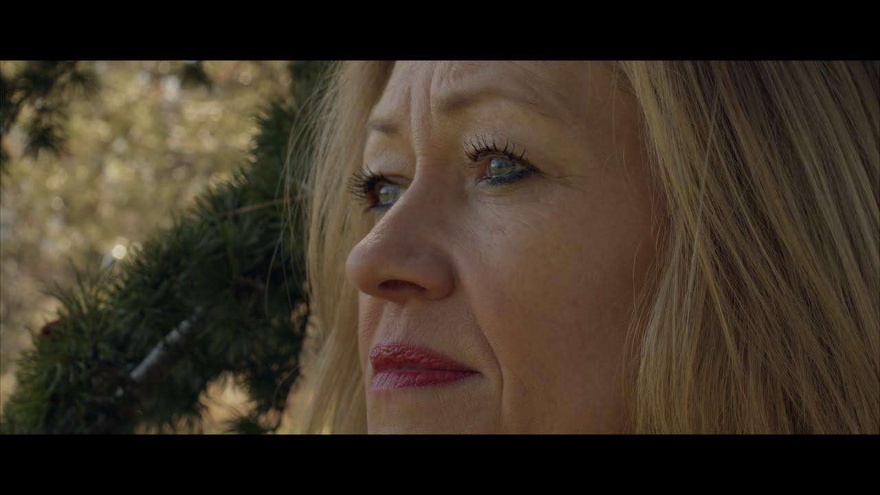 Download Swan - La divorcée (Clip Officiel)