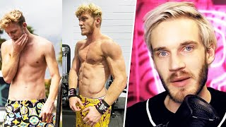 Tfue is Jacked... Twitch SUED for $25 Million, PewDiePie, David Dobrik, TimTheTatman, Dunkey