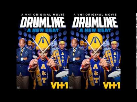 Drumline A New Beat - Panther mp3