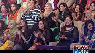 The Umar Sharif Show - Faysal Quraishi & Ayesha Omer - 27-June-2017 - News One