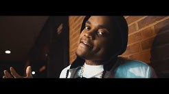 CASINO JIZZLE | OVER WIT | SHOT BY @ACRAZYPRODUCTION