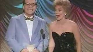 THE AWARDS SHOW Part 1 from ON THE TELEVISION Series
