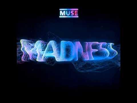 Muse  Madness TRADUCTION  YouTube