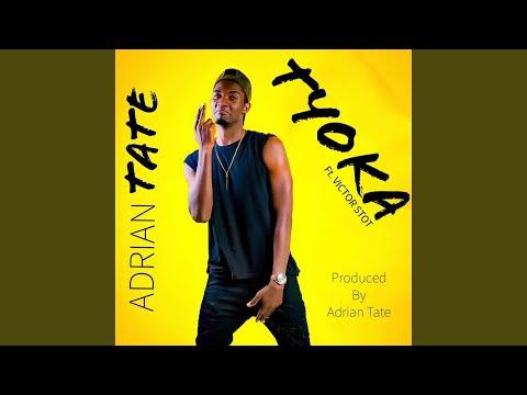 Tyoka (feat. Victor Stot)