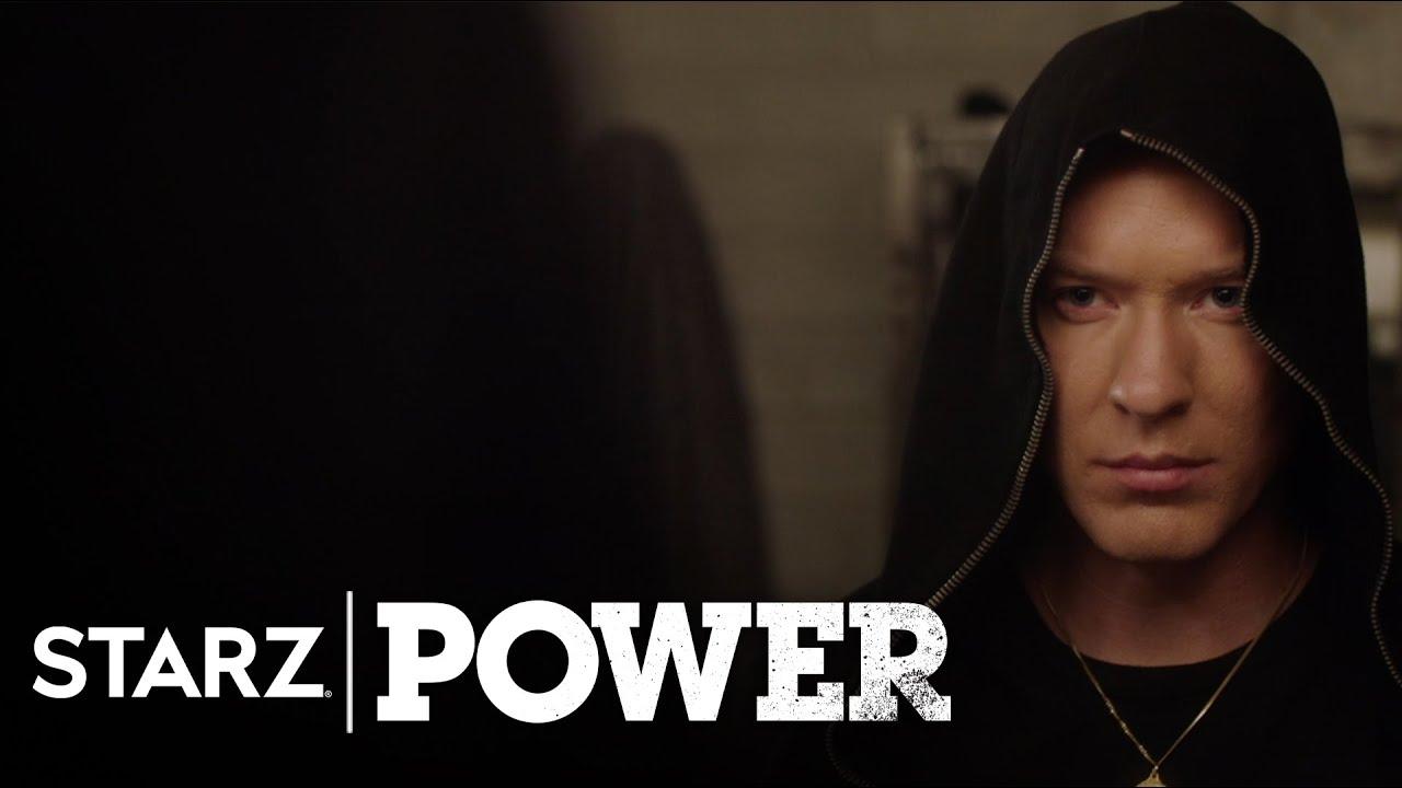 Download Power | Season 3 Official Trailer Starring Omari Hardwick | STARZ