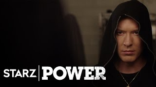 Power | Season 3 Official Trailer  | STARZ