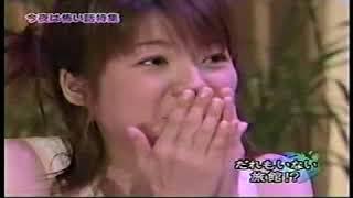 円広志の不思議体験.