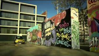 Rinspeed UC Concept 2010 Videos