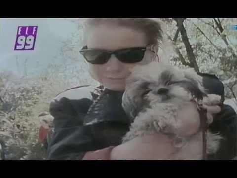 Rockhaus Mich Zu Lieben 1988 Youtube