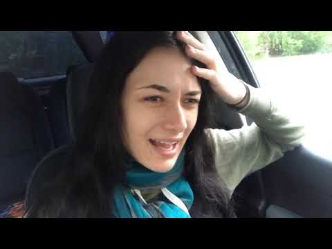 Vlog #209 - Ein rätselhafter Anwalt im Fall Strache?// Jusos billigen politisch motivierte Gewalt?