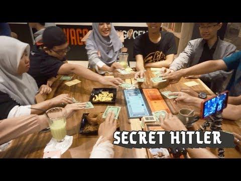 secret hitler pc game download
