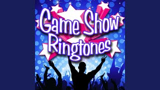 Our Lovely Prizes Game Show Background Theme Ring Tones