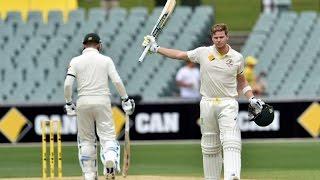 India vs Australia , 3rd Test Day 5 - Live Cricket Score