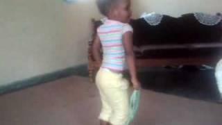 Kareema trip in this video.3gp