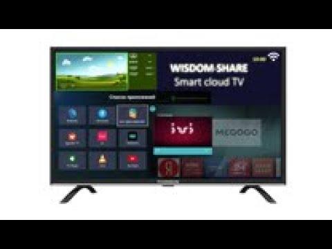 Сравнение цен на телевизор Thomson T28RTL5240 в магазине Плеер и маркетплейсе Беру