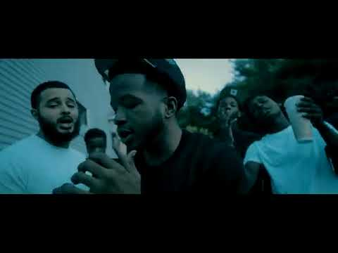 RoadRunner GlockBoyz Tez   2048 Official Video Shot By Kfree313
