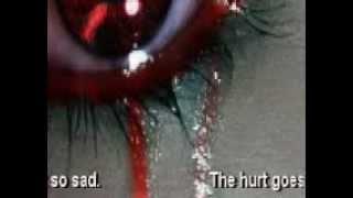 "Donna Summer - ""Full Of Emptiness"" w /lyrics - 1974 - DJ Jandry mix"
