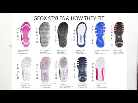 the-fit-of-geox-shoes-with-different-soles