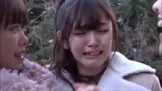 ute/矢島舞美・中島早貴・鈴木愛理・岡井千聖・萩原舞.