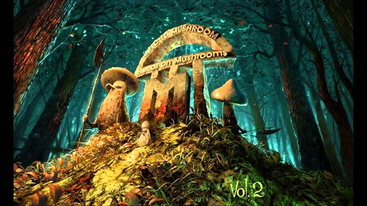 Infected Mushroom Songs Ideal download infected mushroom songs - mushroom