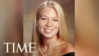 Natalee Holloway's Remains May Have Been Found In Aruba More Than A Decade Later | TIME