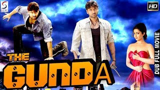 The Gunda - Latest 2019 South Indian Super Dubbed Action Film ᴴᴰ