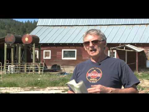 Farm Wisdom: Poultry Processing Rental Equipment