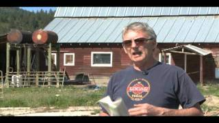 Farm Wisdom: Poultry Processing Rental Equipment