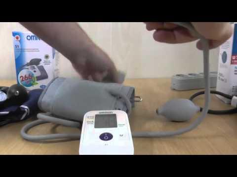 ремонт карбюратора бензокосы - YouTube