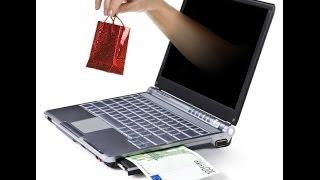 Менеджер интернет-магазина(Менеджер интернет-магазина - востребованная и интересная профессия. А, главное, что Вы сможете работать..., 2014-03-22T14:10:24.000Z)