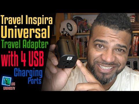 travel-inspira-travel-adapter-with-usb-charger-🔌-+-🌎-:-lgtv-review
