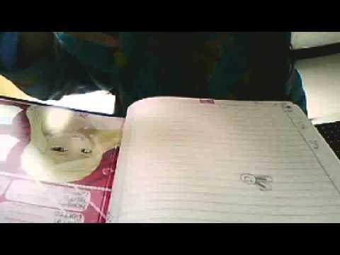 Como hacer un burro paso a paso youtube for Como hacer una pileta de material paso a paso
