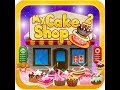 How To Install And Play Cake Shop 2 Game on Your PC, Laptop