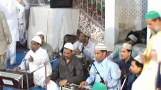 02-06-Baba Ganj e Shakar Ho Karam Ki Nazar - Urs e Qutbe Rabbani 2013