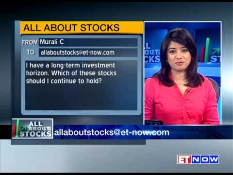 All About Stocks (Full Episode 89)