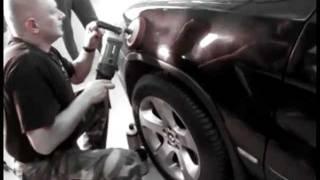 Профессиональная полировка автомобиля.(Защитные воски нужно наносить на подготовленную поверхность. Если ЛКП автомобиля сильно изношено, http://www.expo..., 2011-02-20T16:41:39.000Z)