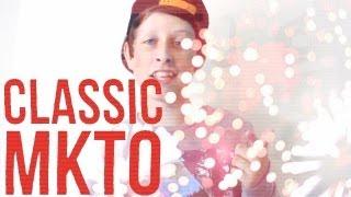 Classic - MKTO (Music Video)