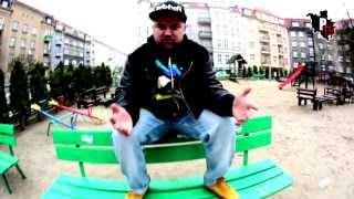 Teledysk: Mrokas - Luxus na raty 2013 (zapowiedź #1)