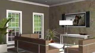 Chief Architect Software -What 3D Rendering Can Do for You-