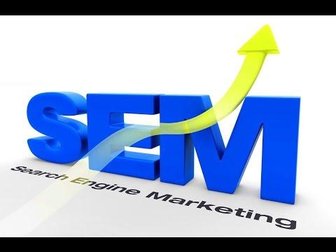Importance of Social Media Marketing – Frank Lao Alhambra