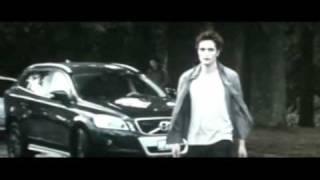 1_Hurricane Bells - Monsters_Twilight saga: New Moon soundtrack