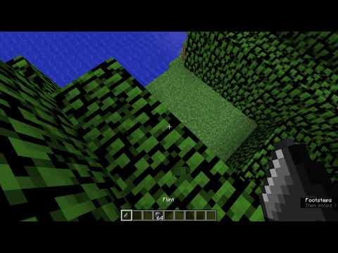 Diamond In The Rough - Minecraft Mod - Version 1.3