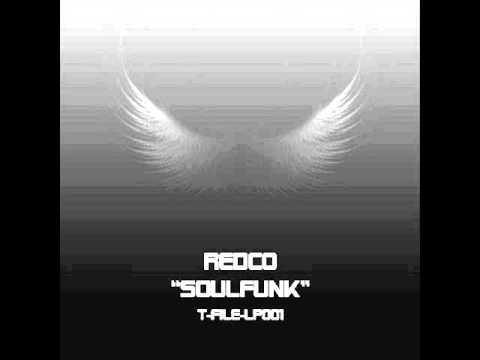Клип Redco - Soulfunk
