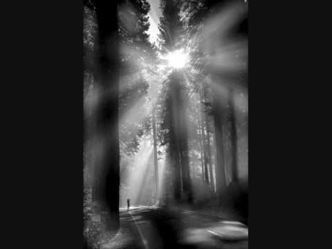 Kirile Loo - Kiigelaul/ Swing song