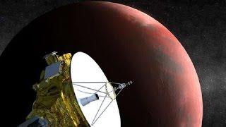 Video NASA Deteksi Objek Misterius Neptunus [SITUSGUE.COM] download MP3, 3GP, MP4, WEBM, AVI, FLV Juni 2018