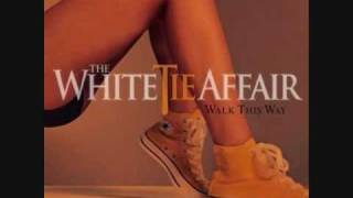 Watch White Tie Affair If I Fall video