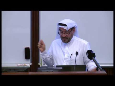 Heritage of Doha: Identity of Qatar: Mr. Mohammed Ali Abdullah